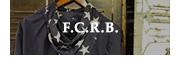 F.C.R.B